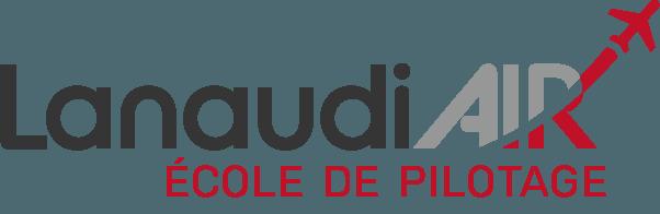 Logo Lanaudi'air